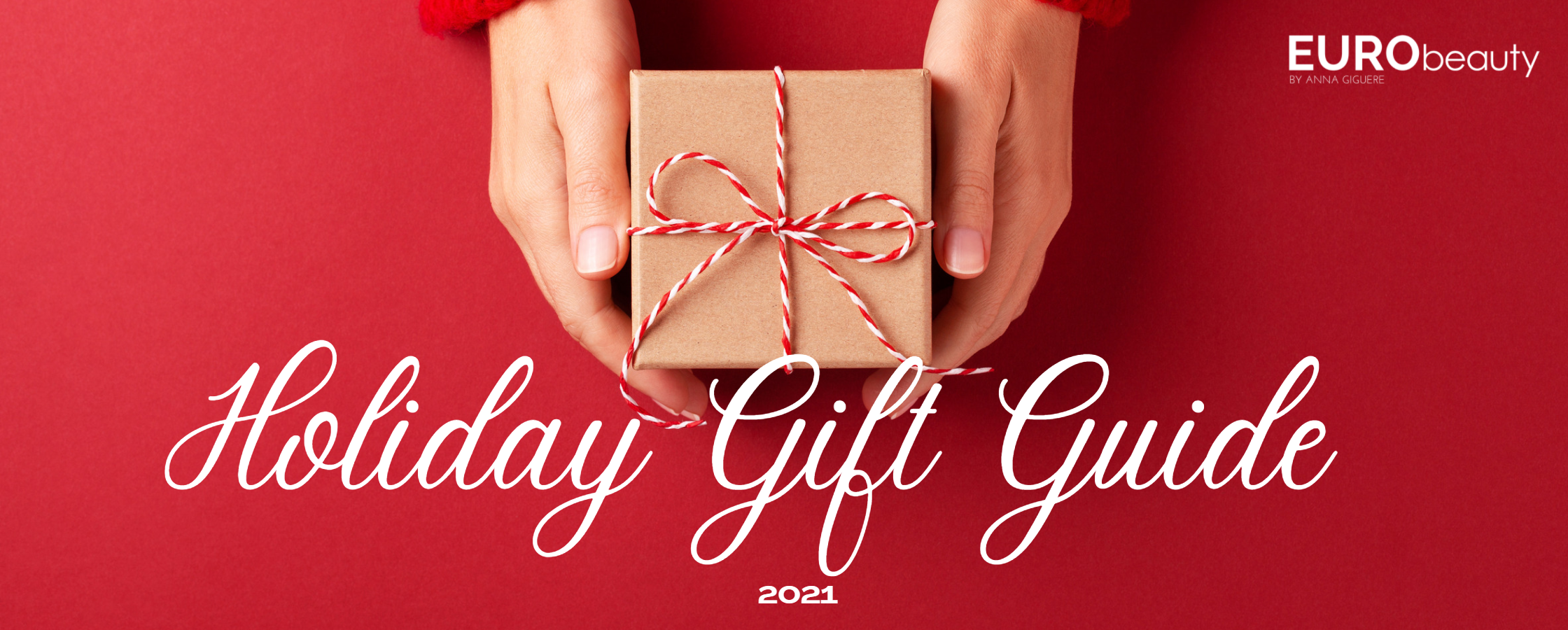 Banner_EuroBeauty21_Holiday_Gift_Giving_Guide